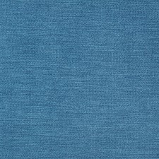 Azure Solid Drapery and Upholstery Fabric by Pindler