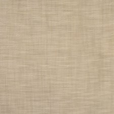 Stone Drapery and Upholstery Fabric by RM Coco