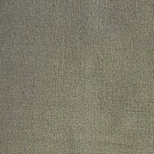 Moss Drapery and Upholstery Fabric by Scalamandre