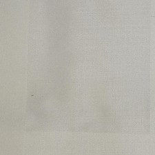 Bangalore Drapery and Upholstery Fabric by Scalamandre