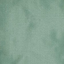 Bharatpur Drapery and Upholstery Fabric by Scalamandre