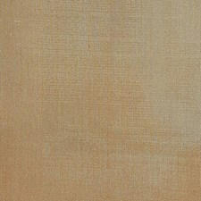 Kuila Drapery and Upholstery Fabric by Scalamandre
