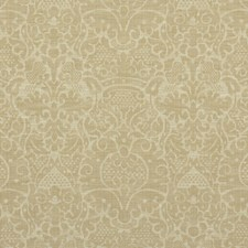 Sauterne Drapery and Upholstery Fabric by Ralph Lauren