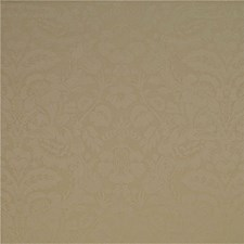 Ivory Drapery and Upholstery Fabric by Ralph Lauren