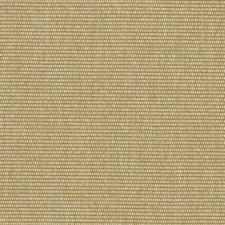 Twine Drapery and Upholstery Fabric by Ralph Lauren