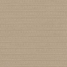 Wheat Drapery and Upholstery Fabric by Ralph Lauren