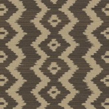 Sepia Drapery and Upholstery Fabric by Ralph Lauren