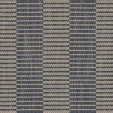 Ink Drapery and Upholstery Fabric by Ralph Lauren