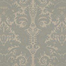 Fog Drapery and Upholstery Fabric by Ralph Lauren