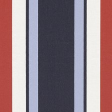 Admiral Drapery and Upholstery Fabric by Ralph Lauren