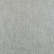 Argent Drapery and Upholstery Fabric by Ralph Lauren