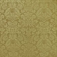 Old Brass Drapery and Upholstery Fabric by Ralph Lauren