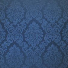 Evening Drapery and Upholstery Fabric by Ralph Lauren