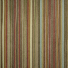 Clay Drapery and Upholstery Fabric by Ralph Lauren