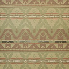 Terrain Drapery and Upholstery Fabric by Ralph Lauren