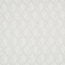 Gossamer Drapery and Upholstery Fabric by Ralph Lauren