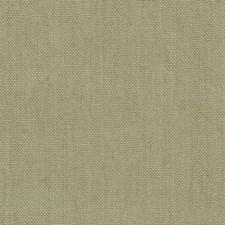 Montauk Dune Drapery and Upholstery Fabric by Ralph Lauren