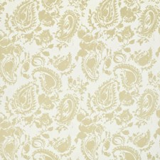 Sand Drapery and Upholstery Fabric by Ralph Lauren