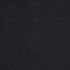 Raven Drapery and Upholstery Fabric by Ralph Lauren