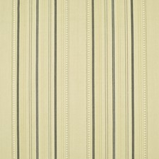 Mesquite Drapery and Upholstery Fabric by Ralph Lauren