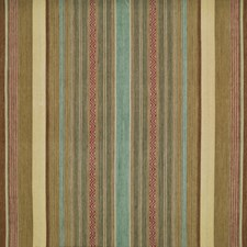 Turquoise Drapery and Upholstery Fabric by Ralph Lauren