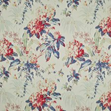 Bunting Drapery and Upholstery Fabric by Ralph Lauren