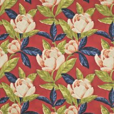 Sunset Drapery and Upholstery Fabric by Ralph Lauren