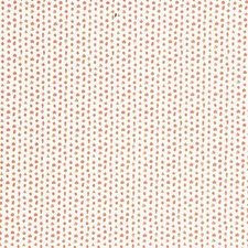 Rose Drapery and Upholstery Fabric by Lee Jofa