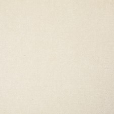 Cream Solid Drapery and Upholstery Fabric by Pindler