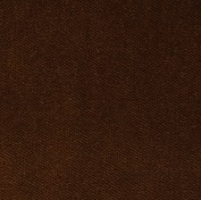Carob Solid Drapery and Upholstery Fabric by Pindler