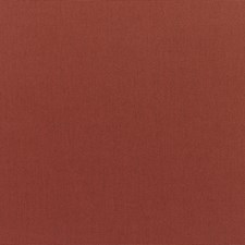 Carnelian Drapery and Upholstery Fabric by Silver State
