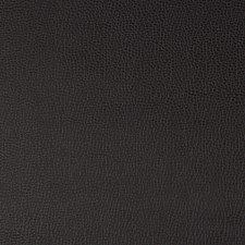 Raven Solids Drapery and Upholstery Fabric by Kravet