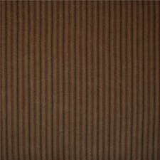 Tamarind Drapery and Upholstery Fabric by Ralph Lauren