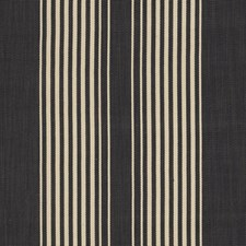 Kohl Drapery and Upholstery Fabric by Ralph Lauren