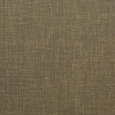 Bronze Drapery and Upholstery Fabric by Ralph Lauren