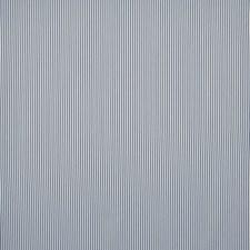Bleu Drapery and Upholstery Fabric by Ralph Lauren