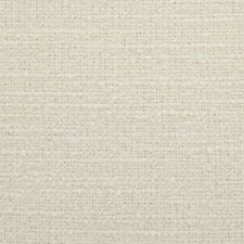 Snow Drapery and Upholstery Fabric by Ralph Lauren