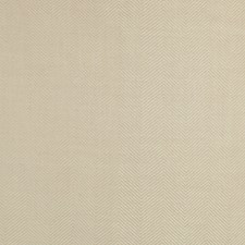 Desert Drapery and Upholstery Fabric by Ralph Lauren