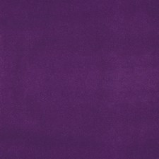 Violet Drapery and Upholstery Fabric by Silver State