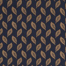 LIFE 67J4012 by JF Fabrics