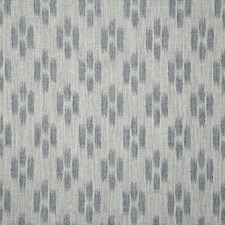 Chambray Drapery and Upholstery Fabric by Pindler