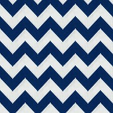 Marine Modern Drapery and Upholstery Fabric by Kravet