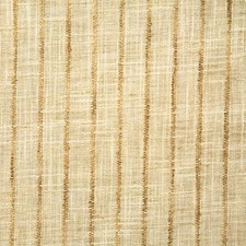 Bamboo Stripe Drapery and Upholstery Fabric by Pindler