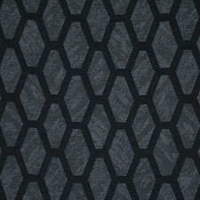 Midnight Drapery and Upholstery Fabric by Pindler