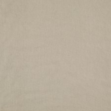 Brown/Creme/Beige Traditional Drapery and Upholstery Fabric by JF