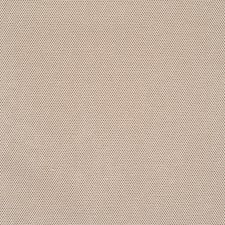 Brown Traditional Drapery and Upholstery Fabric by JF