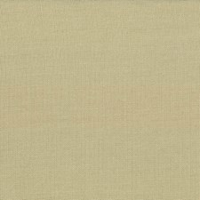 Tea Stain Drapery and Upholstery Fabric by Kasmir