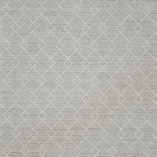 Dove Drapery and Upholstery Fabric by Maxwell