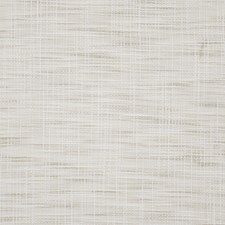 Husk Drapery and Upholstery Fabric by Maxwell