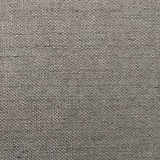 Viridian Grey Drapery and Upholstery Fabric by RM Coco